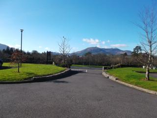 No 20 Killarney Holiday Village