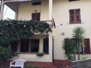 Casa vicino Lerici e le 5 Terre, Arcola