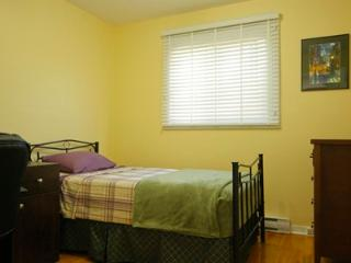 New Renovated Rooms for Rent!!