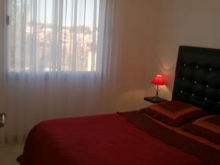 Bel appartement à Alger saoula avec wifi