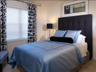 CLEAN, SPACIOUS AND BEAUTIFULLY FURNISHED 2 BEDROOM, 2 BATHROOM APARTMENT, Arlington