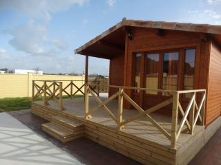 casa de madera 1