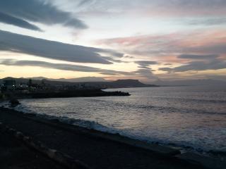 Marina's Maisonette, Heraklion