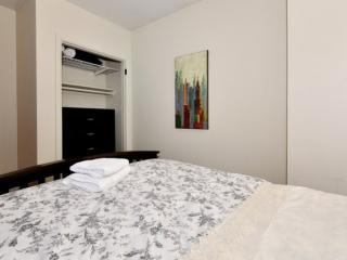 Furnished Apartment at 9th Ave & W 37th St New York, Nueva York