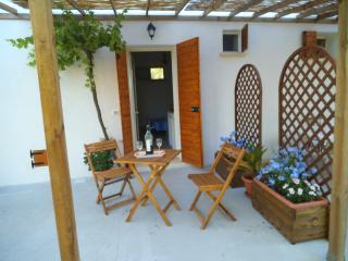Monolocale in residence, nel cuore del Salento, Marina di Novaglie