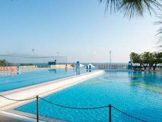 Clacorvino Resort Villaggio vacanze, Monopoli
