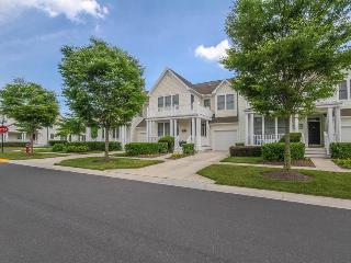 55 Tulip Poplar Turn, Ocean View