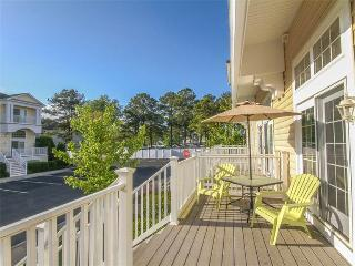 38341 N. Mill Lane #77, Bethany Beach
