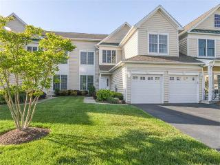 17200 S. Mill Lane  #198, Bethany Beach