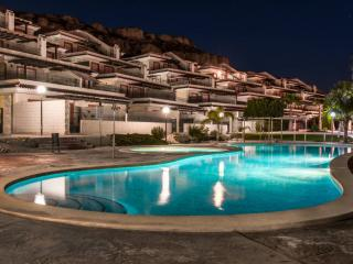 Apart 10 min by car  from beach El Campello