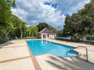The Blue Inn Beach Villa