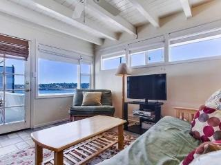 Incredible Water View Location!, San Diego
