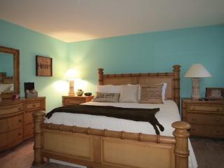 Luxury Condo on Siesta Key Beach