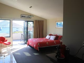 The Loft, Tauranga