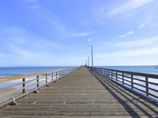 Avila Beach Rental Opportunity, 356 Front Street