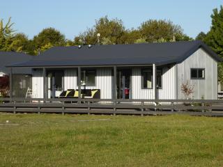 2 Bdrm Cottage - Cottages On St Andrews - Sleeps 4