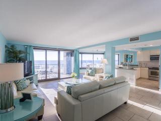 Beachside One #4066, Sandestin