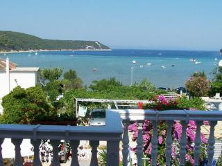 TH02812 Apartments Marija / Two bedrooms A1, Rab Island