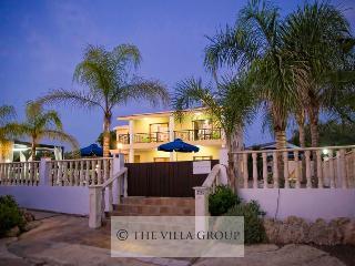 Villa 381465