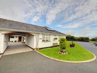 Minffordd Cottage (WAI145), Dulas
