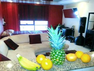 STUDIO Fully Furnished in JLT Dubai UAE