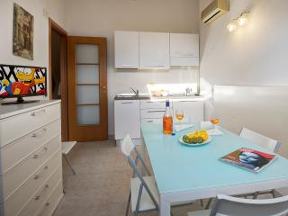 Appartamenti Palmaria- Bilocale a 100mt dal mare, Diano Marina