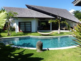 Ideal for holidays, walking distance to the beach, Canggu