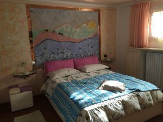 appartamento vacanze mare vicino a Forte dei Marmi