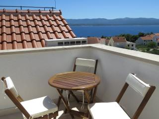 Bol Attractive Holiday apartment Jase 6