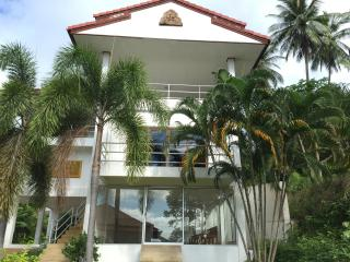 Large villa for rent