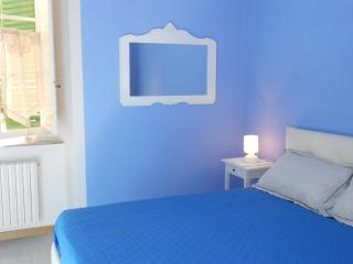 Santa Cecilia  Home - The Hearth of Pisa - WIFI -