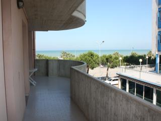 Splendido Appartamento Vista Mare