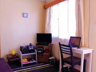 Studio near National Park, Nairobi