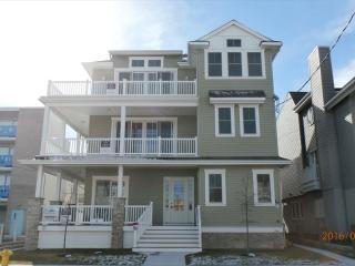 860 7th Street 2nd Floor 121470, Ocean City