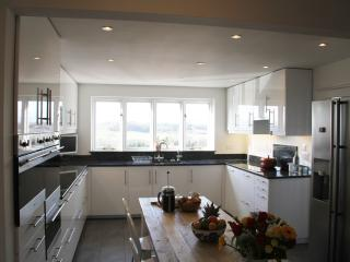Westwood, luxurious modern holiday home, Ledbury