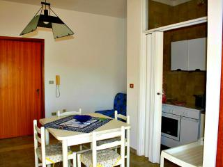 Appartamento con vista mare- Gallipoli-