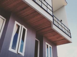 Geronimo guest house - Ungasan Uluwatu