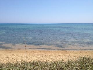 Maredinotte - Casa Blu, un sogno sul Mare, Punta Secca
