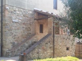 FORCONATE Toscana tra Terme e natura