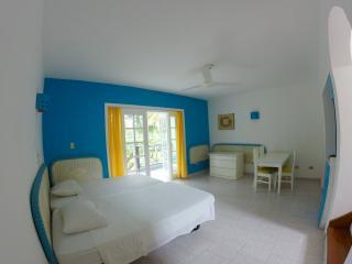 Monolocale Mar Azul -Las terrenas- Rep. Dominicana, Las Terrenas
