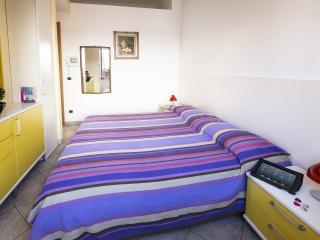 Appartamenti Palmaria-Monolocale a 100mt dal mare, Diano Marina