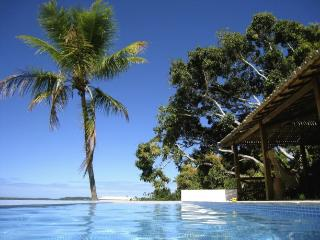 Pura Vida Bahia-5 bedroomsvila-priv. swimming pool