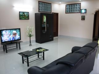 Apartment near Victory beach, Sihanoukville