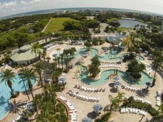 Holiday Inn Club Vacations Cape Canaveral Beach Re