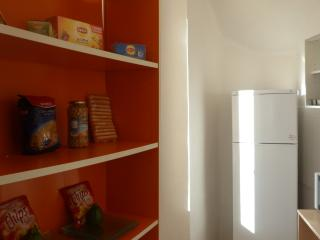 Gambetta Apartment 2, Digne