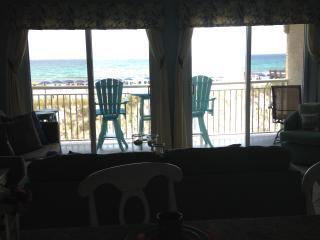 Beauty & the Beach - Gulffront