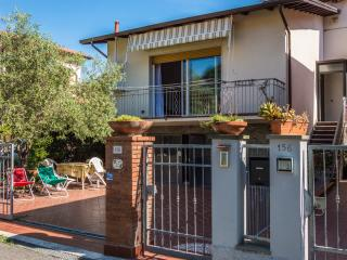 Perfect Villa Close to Lerici and Cinque Terre, La Spezia