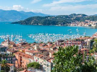 Perfect Villa Close to Lerici and Cinque Terre