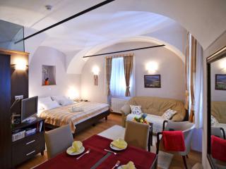 Bernarda Guest House