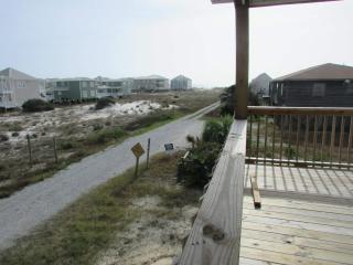 New Duplex- 5 BR/2BA - Sea Dunes South, Fort Morgan